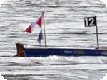 100km-regatta150
