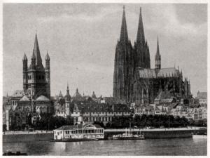 300.200._srv_www_vhosts_kcfw.de_httpdocs_images_stories_historiePopup_1920_besetztesbootshaus700