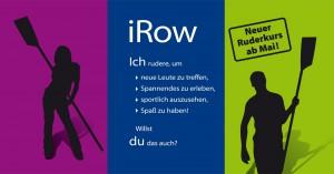 irow_seite1_2010