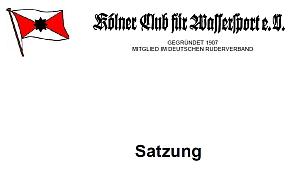satzung_vorschau