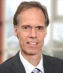 Zweiter Vorsitzender Dr. Wolfram Heinen