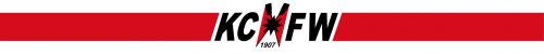 Logo Vorderseite
