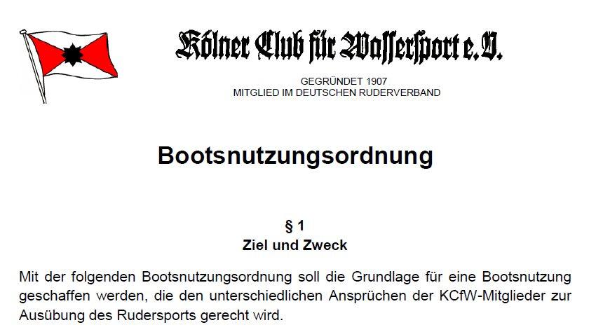 bootsnutzungsordnung_vorschau