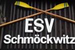 ESV Schmöckwitz